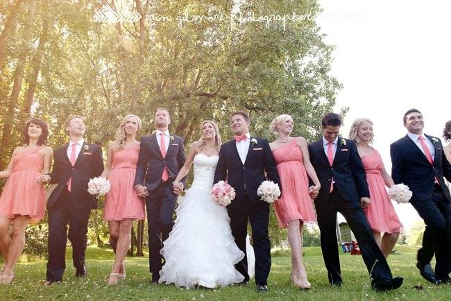 brock-house-wedding-photographer-60