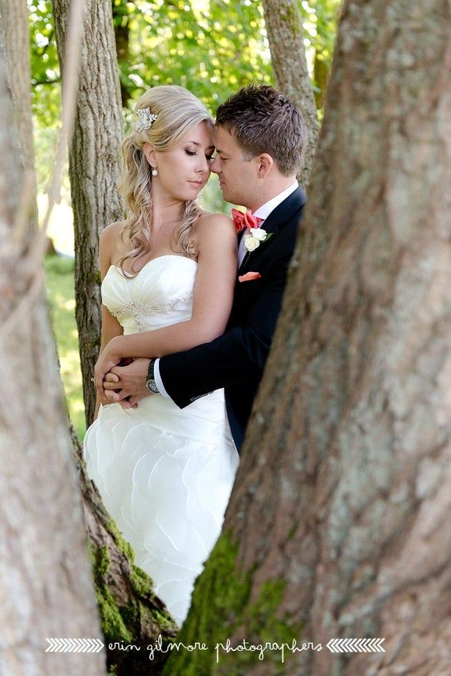 brock-house-wedding-photographer-61
