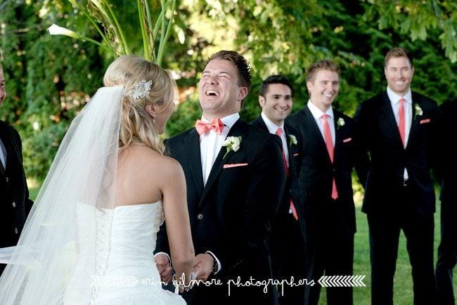 brock-house-wedding-photographer-68