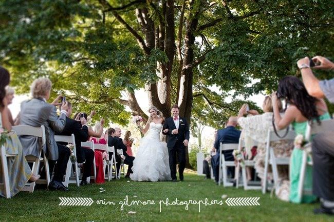 brock-house-wedding-photographer-69