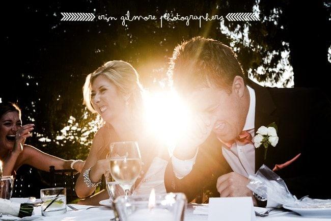 brock-house-wedding-photographer-74