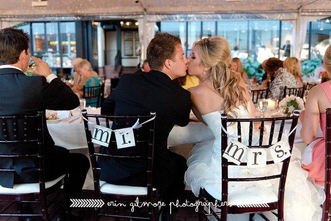 brock-house-wedding-photographer-76