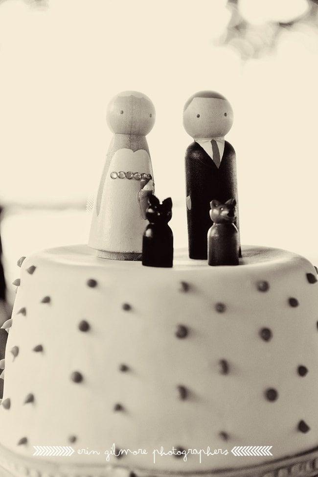 brock-house-wedding-photographer-77