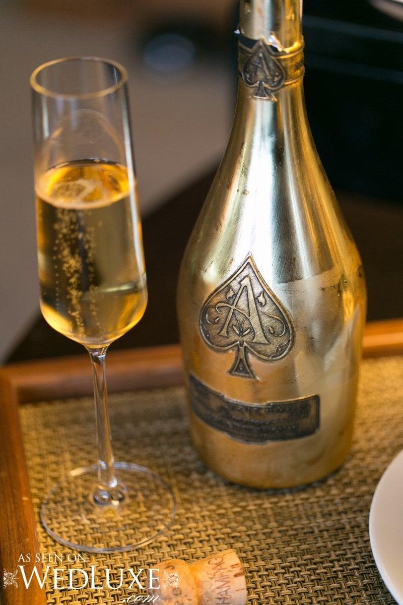 champagne Alicia Keats Weddings