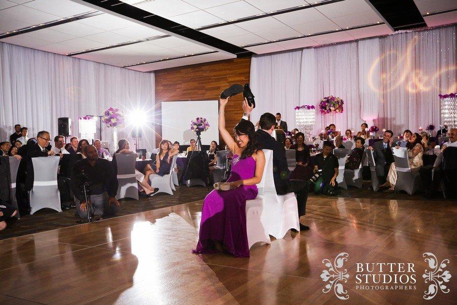 convention_centre wedding 3