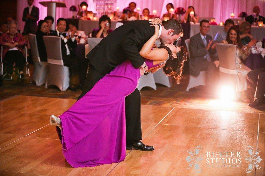 convention_centre wedding 5
