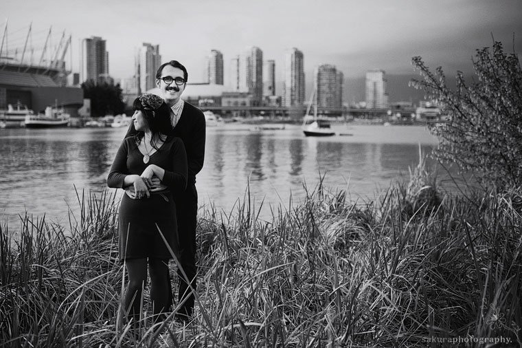 engagement-session-olympic-village-3