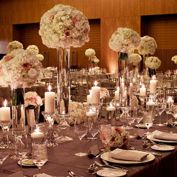 fairmont pacific rim ballroom