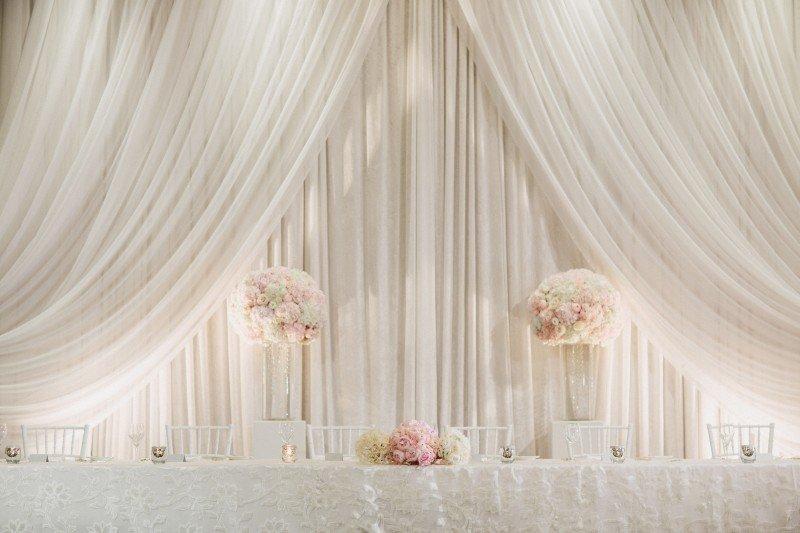 fairmont waterfront weddings