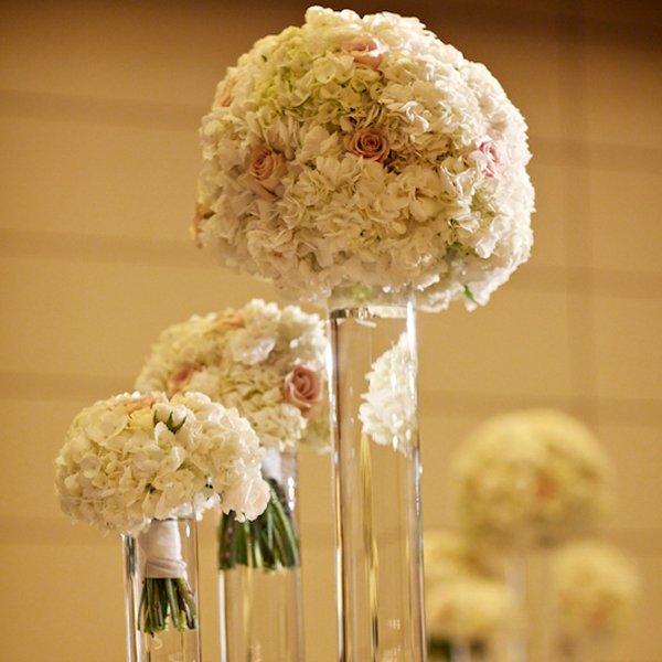 flower factory pacific rim wedding