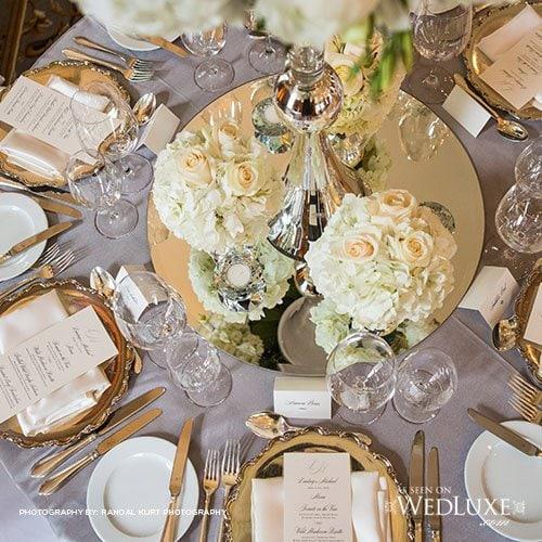 flowerz and decor wedding
