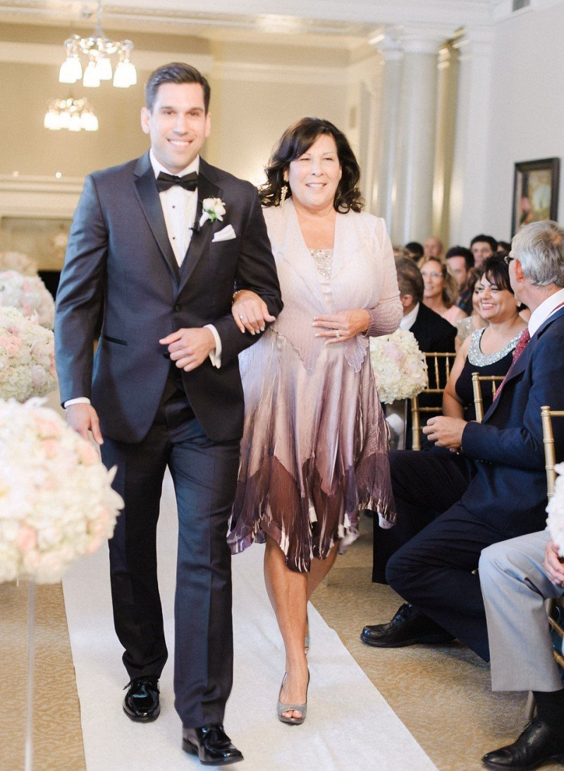 grooms tux vancouver