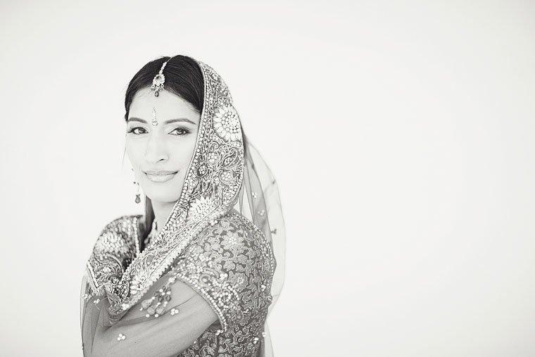 Indian Wedding Vancouver 1