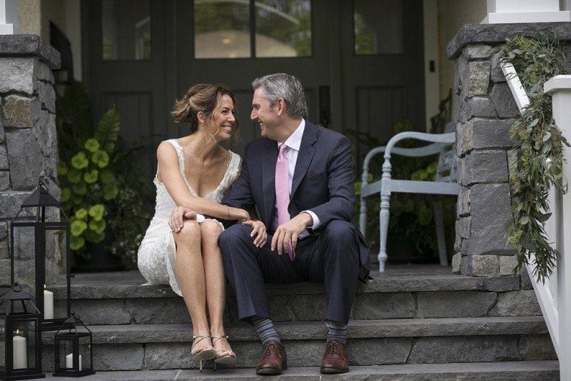 home weddings (1)