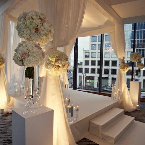 jewish_wedding-ceremony