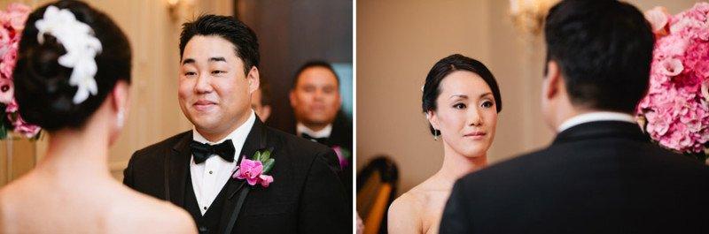 love wedding wedding planner Alicia Keats