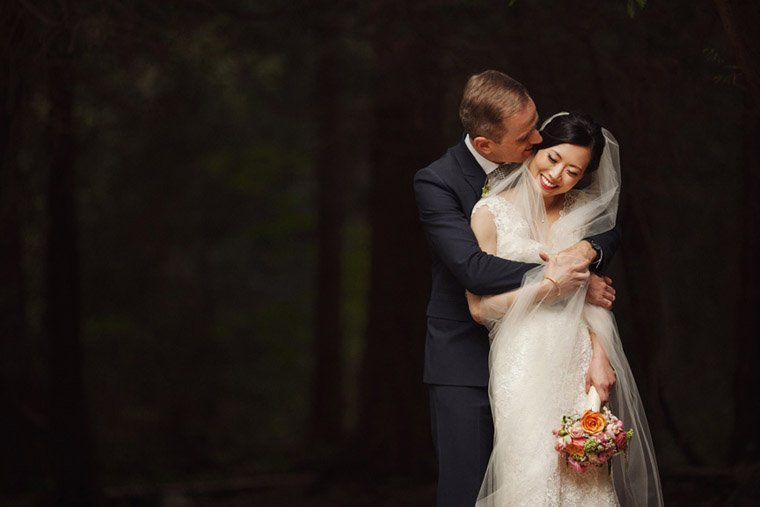 lucida wedding photography 1