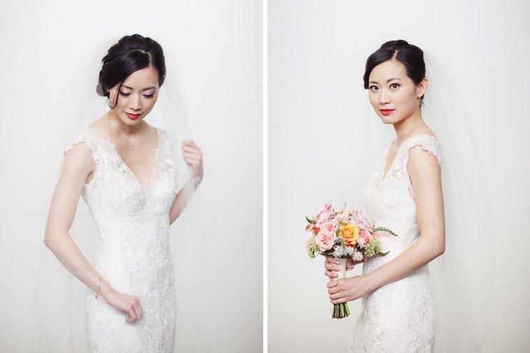 lucida wedding photography
