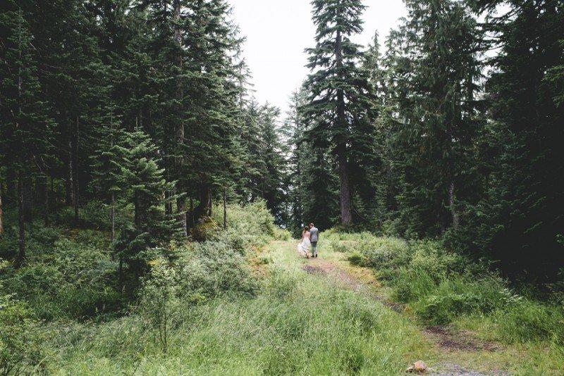 mountain weddings vancouver