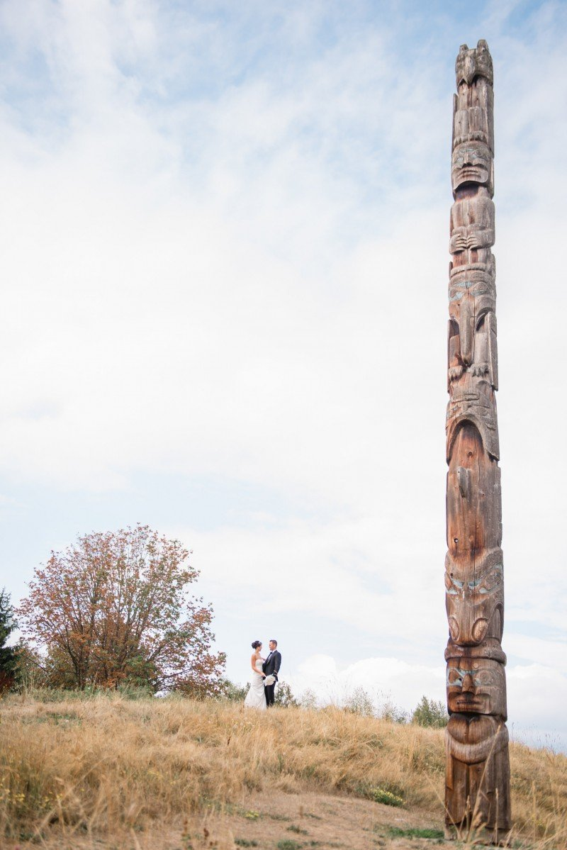 museum of anthropology vancouver wedding venue