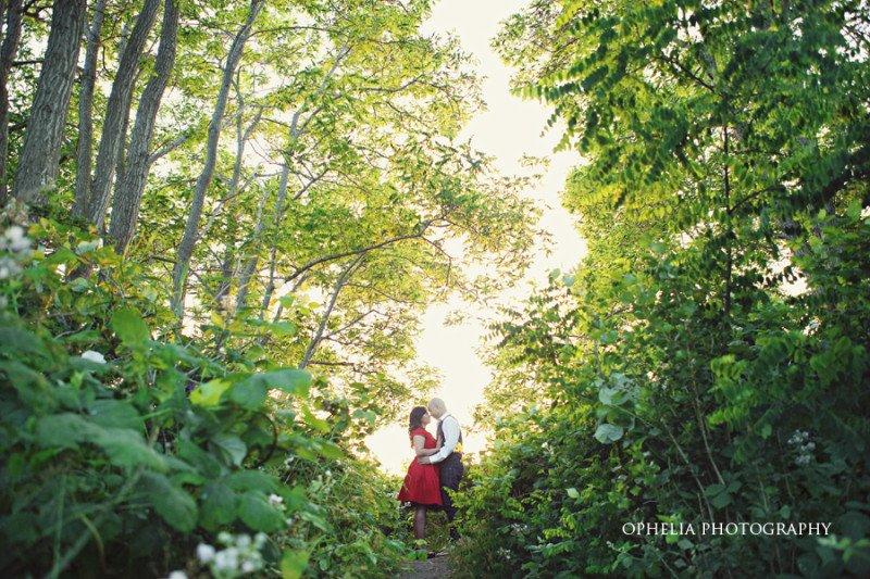 ophelia-photography-800x533