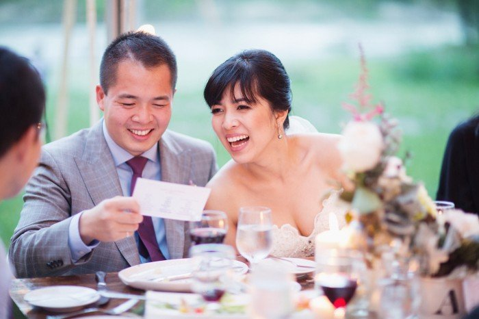 pemberton weddings