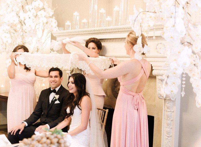 persian wedding ceremony vancouver