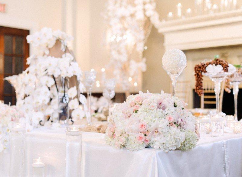 persian wedding ideas