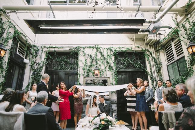 persian wedding traditions1