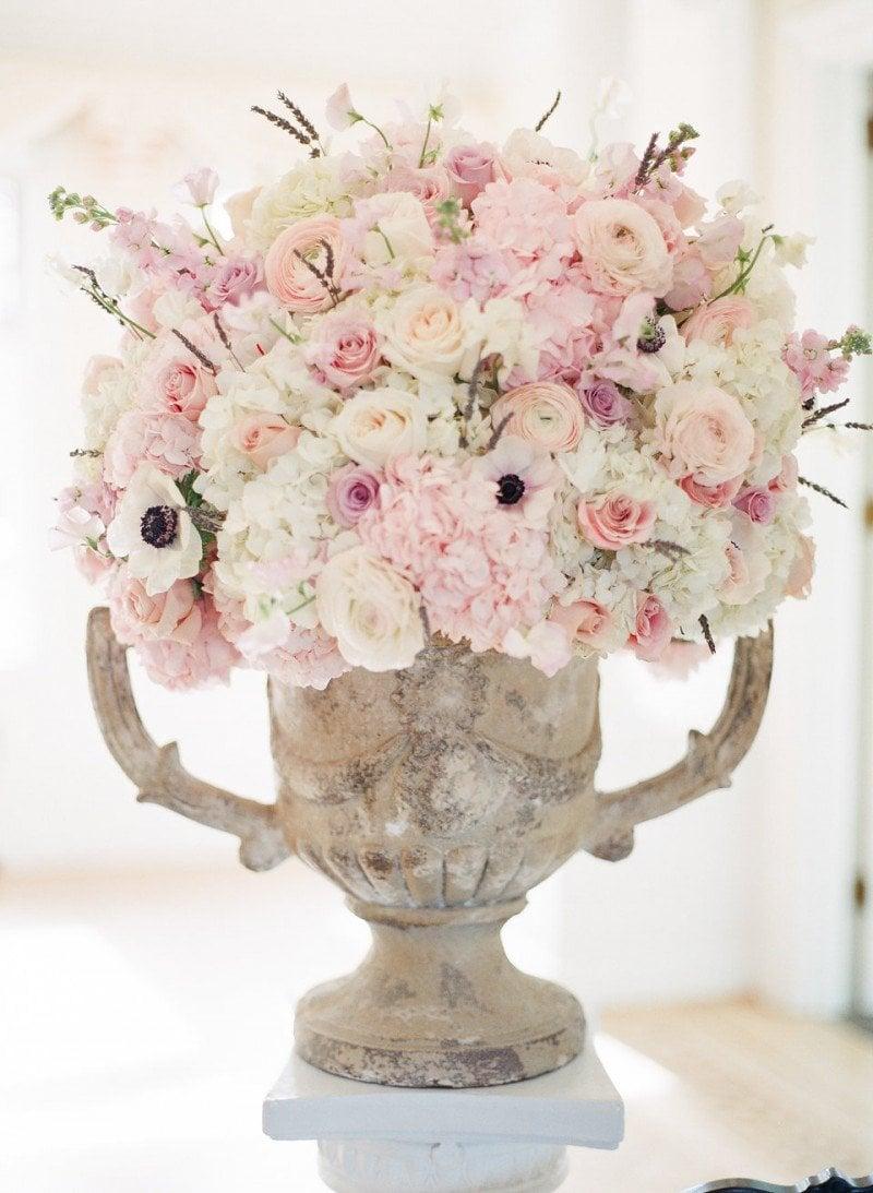 pride and prejudice vase