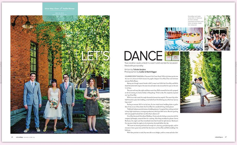 real-weddings-annual-issue-1