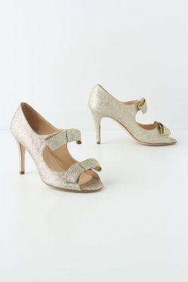 retro white wedding shoes vintage wedding shoes