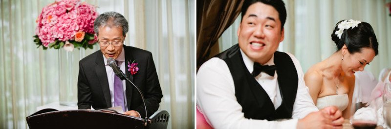 speech wedding vancouver