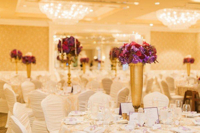 sutton place hotel wedding (1)