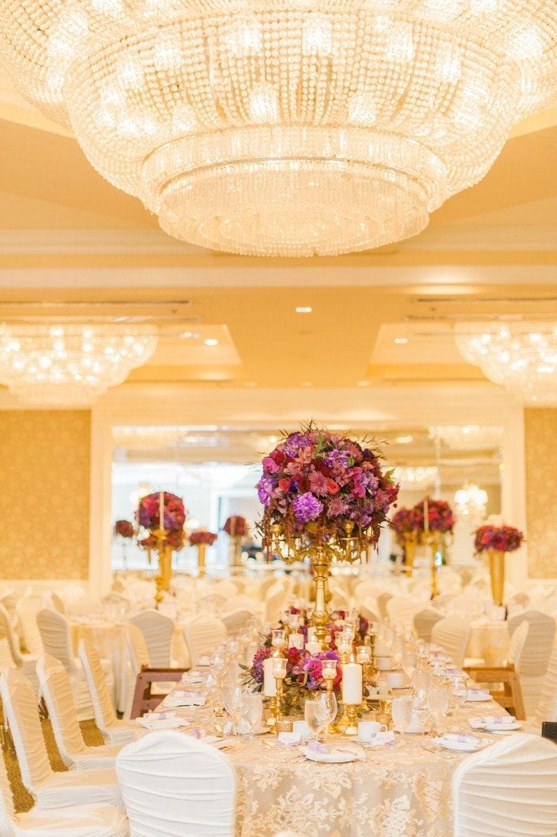 sutton place hotel wedding (2)