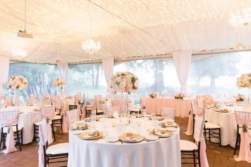 tented-wedding