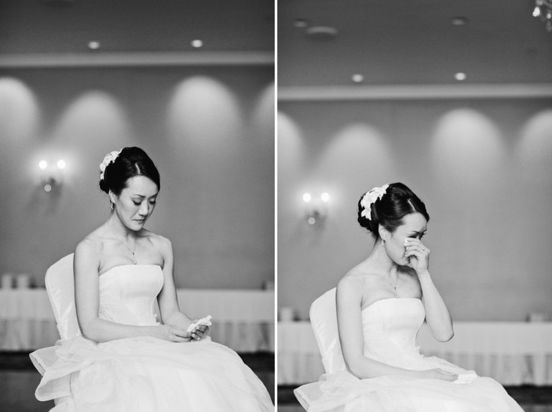 unique wedding planner