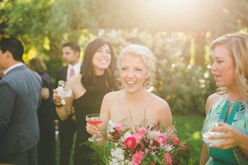 vancouver brides