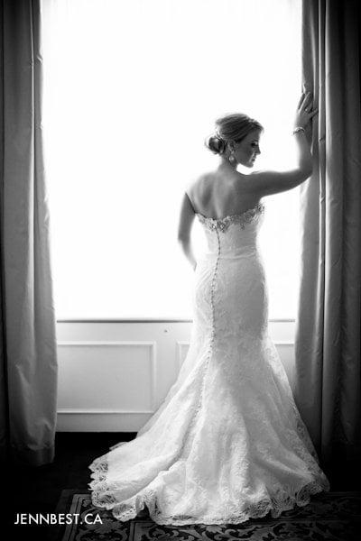 vancouver club bride