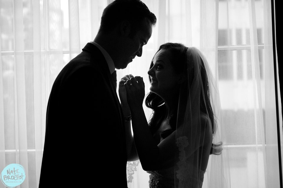 vancouver-club-canada-downtown-wedding-photography-117