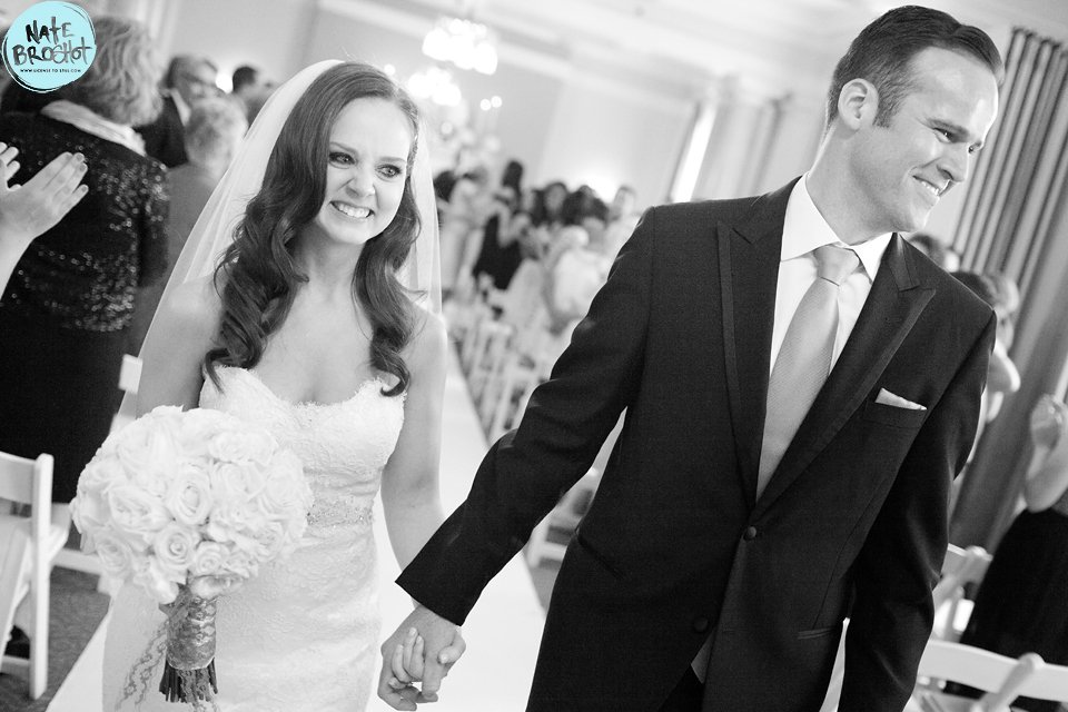 vancouver-club-canada-downtown-wedding-photography-118