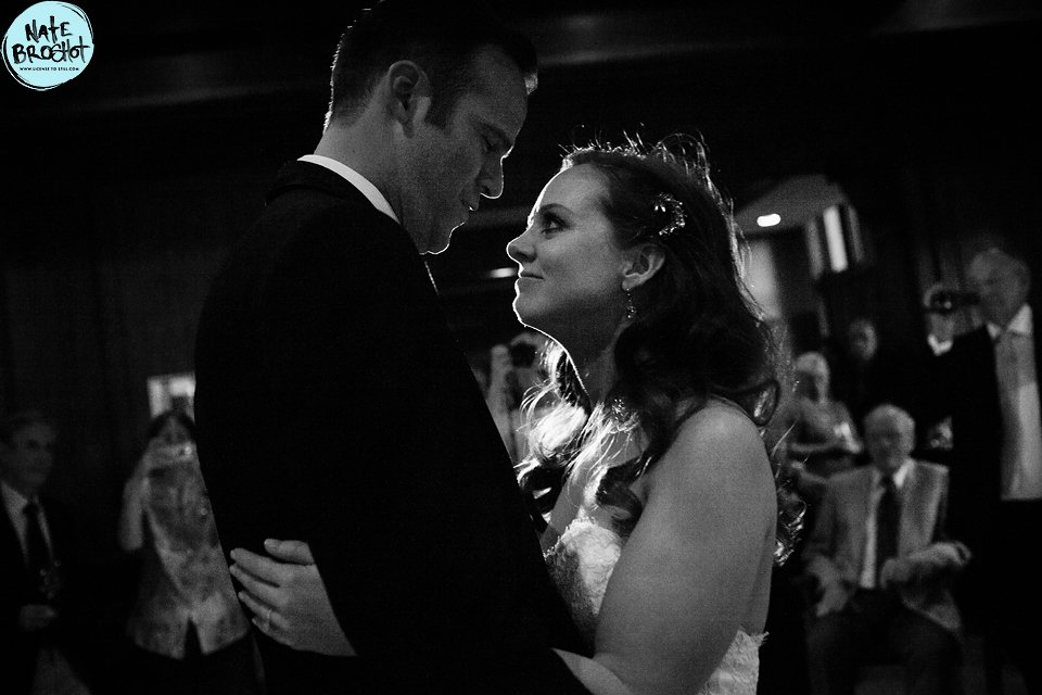 vancouver-club-canada-downtown-wedding-photography-134