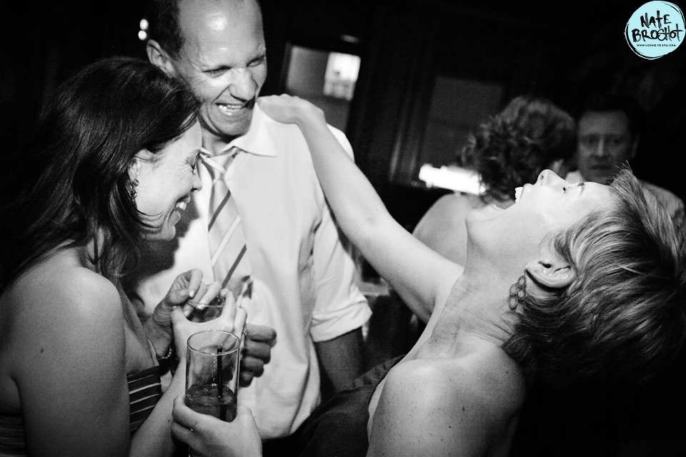 vancouver-club-canada-downtown-wedding-photography-151