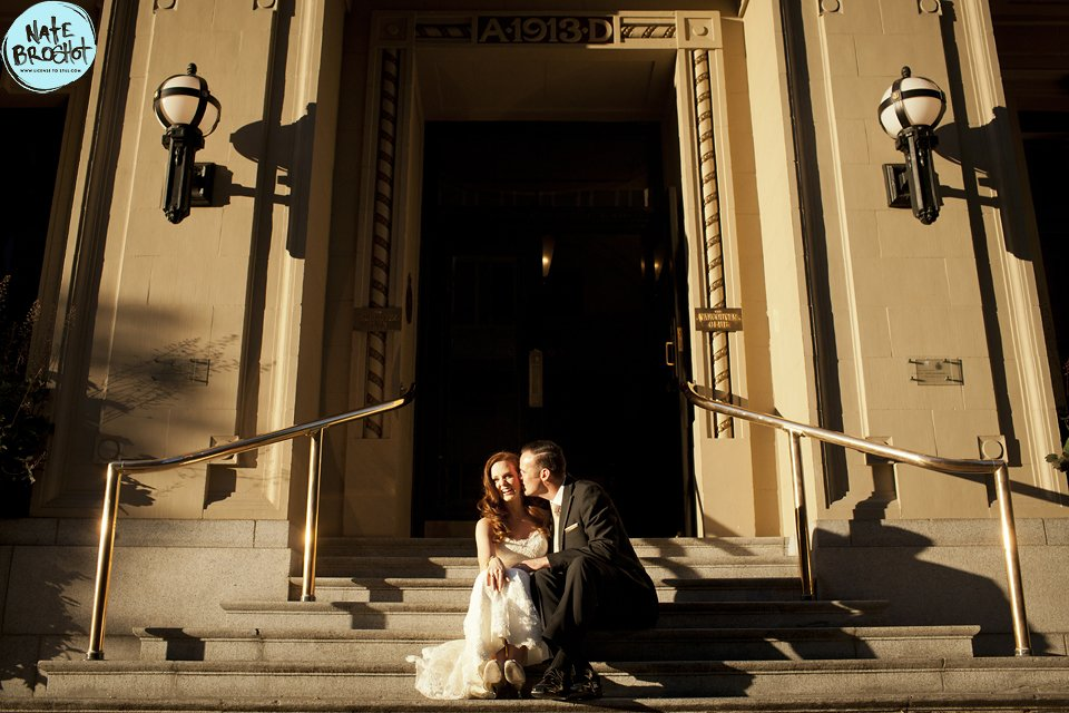 vancouver-club-wedding-planner