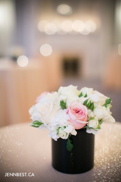 vancouver club floral