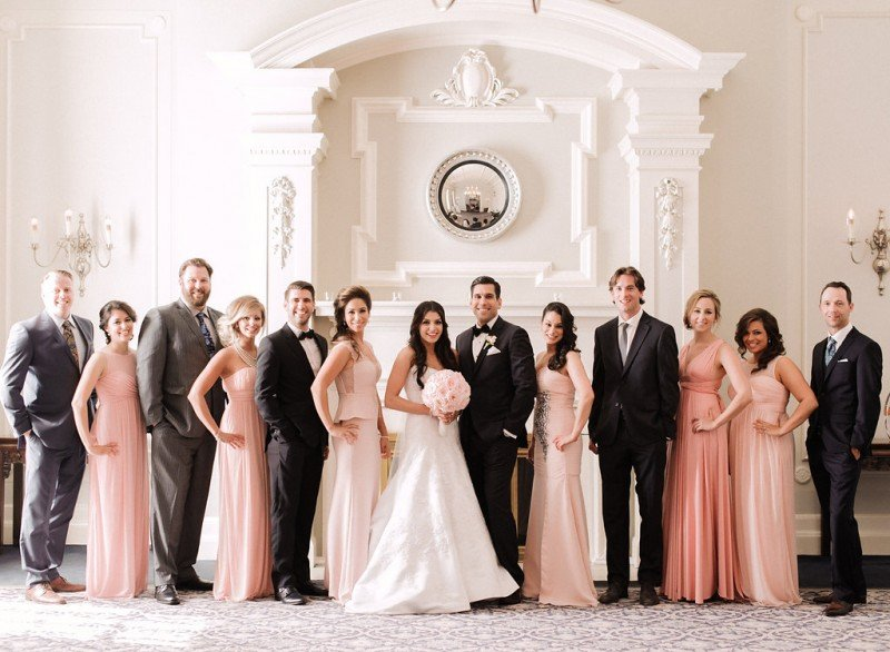 vancouver club wedding (1)