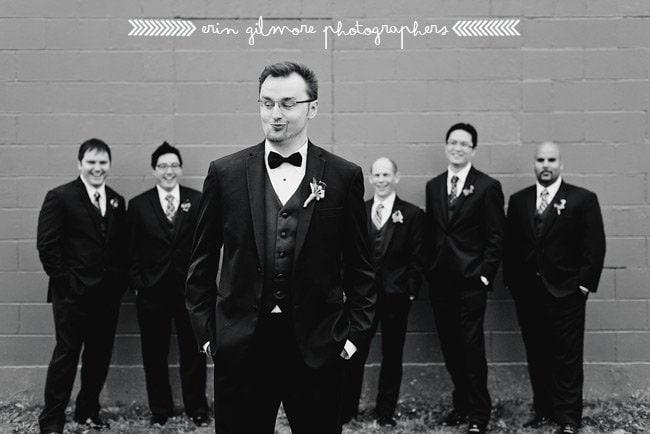 vancouver-club-wedding-Vancouver Wedding planner Alicia Keats-12