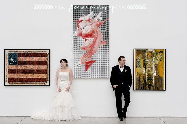 vancouver-club-wedding-Vancouver Wedding planner Alicia Keats-14