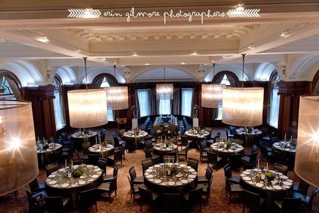 vancouver-club-wedding-Vancouver Wedding planner Alicia Keats-21
