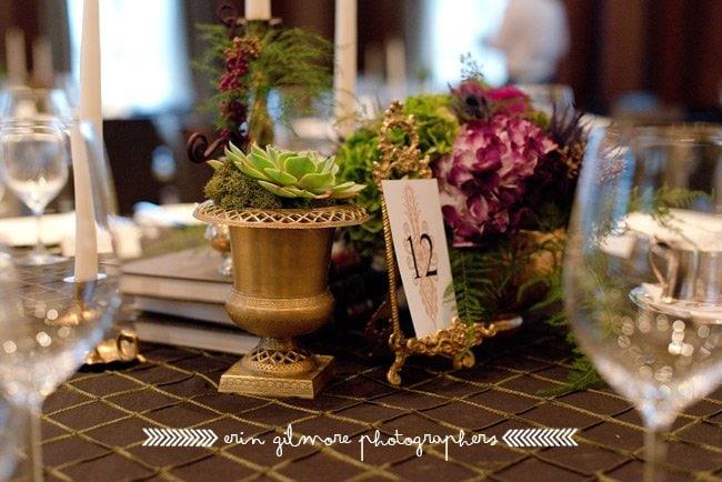vancouver-club-wedding-Vancouver Wedding planner Alicia Keats-22